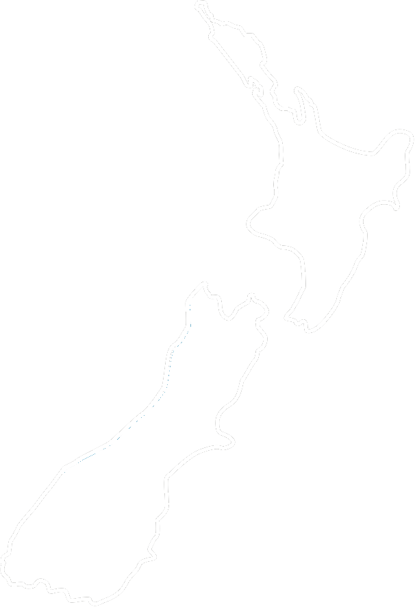 south-island-outline-white